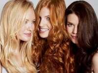 Culoarea părului îţi spune la ce boli eşti predispus