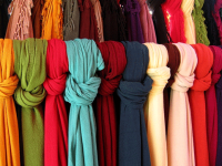 Culorile influențează semnificativ starea de spirit şi sentimentele