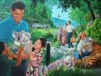 """Cultul """"Martorii lui Iehova"""" ar putea fi suspendată pe motiv de extremism"""