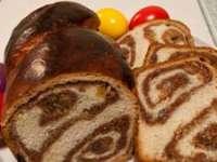 Cum alegem ouăle, carnea de miel și cozonacul de Paşte