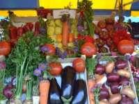 Cum depozităm corect alimentele pentru a nu se altera