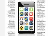 Cum îţi afectează SmartPhone-ul sănătatea
