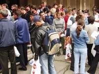 Cum obţin absolvenţii de liceu indemnizaţia de şomaj în cazul în care nu lucrează sau nu își continuă studiile