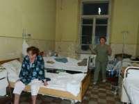 Cum pot plăti spitalizarea persoanele neasigurate