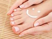 Cum să îngrijim pielea uscată: Metode eficiente pentru a scăpa de
