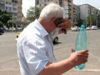 Cum să ne ferim de caniculă - Recomandările DSP Maramureş