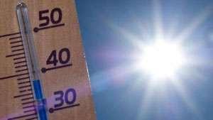 METEO: Cum va fi vremea la început de săptămână