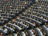 Cum văd eurodeputații români criza refugiaților și ce soluții propun pentru gestionarea ei
