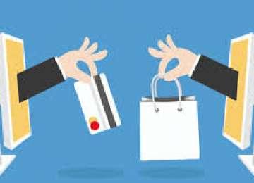 CUMPĂRĂ ÎN SIGURANŢĂ, PLĂTEŞTE ÎN SIGURANŢĂ! Ferește-te de fraudele practicate pe internet