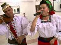 Cunoscutul interpret de muzică populară Petre Giurgi luat la puricat de ANI: Acesta nu îşi poate justifica AVEREA