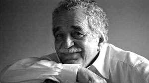 Cunoscutul scriitor GABRIEL GARCIA MARQUEZ A MURIT ieri noapte