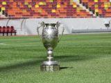 Cupa României – CS Minaur vs. ACSF Comuna Recea în faza a treia națională
