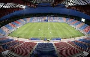 Cupa Romaniei: Steaua - Avântul Bârsana se joacă joi, 26 septembrie, de la ora 20.30, pe stadionul Steaua