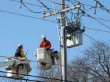 Curentul electric va fi întrerupt pe unele străzi din Sighetu Marmaţiei şi în localităţile aferente comunei Bocicoiu Mare, în 28 ianuarie a.c.