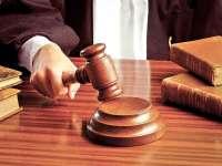 Curtea Constituțională a admis sesizarea președintelui Iohannis privind Statutul aleșilor locali