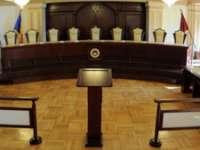 Curtea Constituțională: Modificarea Statutului parlamentarilor privind imunitatea, neconstituţională