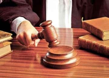 Curtea Constituţională: Modificările aduse Codului Penal sunt NECONSTITUŢIONALE