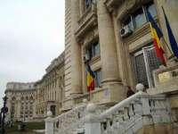 Curtea Constituțională: OUG privind Codul insolvenței este neconstituțională