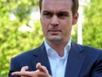 Curtea de Apel Cluj a dispus eliberarea lui Cătălin Cherecheș și plasarea în arest la domiciliu