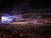 """Curtea de Conturi: Festivalul """"UNTOLD"""", finanţat ilegal de autorităţile clujene"""