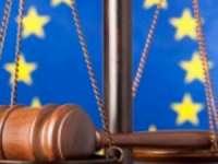 Curtea de Justiție a Uniunii Europene susține decizia Germaniei de a nu acorda ajutor de șomaj unui imigrant român
