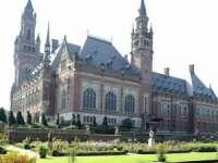Curtea Internațională de Justiție: Nici sârbii și nici croații nu sunt vinovați de genocid în războiul din anii `90
