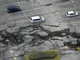 Cutremur cu magnitudinea de 6,6 în Japonia