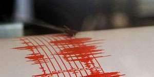 Cutremur de 4,4 grade pe Richter în zona Vrancea