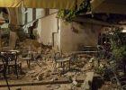 Cutremur în Turcia şi Grecia - MAE anunță numerele de telefon pentru asistență consulară