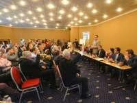 Dacă se forțează schimbarea alegerilor locale, PSD va boicota alegerile