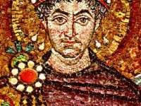 Damascius și subtila lui filosofie despre primele principii
