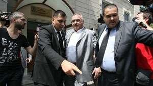 Dan Adamescu, condamnat la 4 ani şi 4 luni de închisoare iar un judecător a primit 22 de ani de închisoare în același dosar