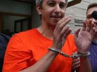 Dan Diaconescu, condamnat definitiv la 5 ani și 6 luni închisoare cu executare pentru şantaj