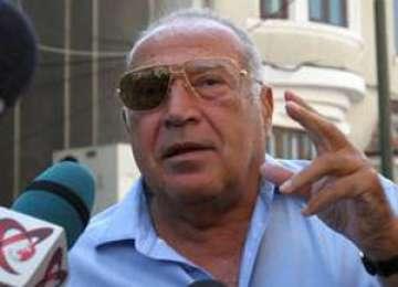 Dan Voiculescu a atacat cu apel sentința de condamnare la închisoare