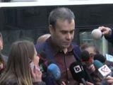 DARIUS VÂLCOV ar putea fi ARESTAT din nou. Comisia Juridică a APROBAT a doua cerere DNA