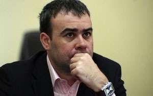 Darius Vâlcov, trimis în judecată de procurorii DNA