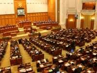 DARNICI - Noi zile libere pentru români, insituite de aleși în prima sesiune parlamentară