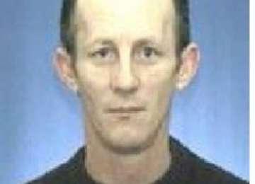 Daroci Csaba, bărbatul dispărut, a fost găsit de către polițiști