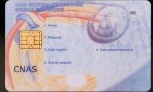 De când este obligatorie utilizarea Cardului de sănătate și cum îl activăm?