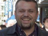 De ce partidul lui Tăriceanu se întărește în județ, în timp ce PNL Maramureș face implozie?
