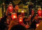 De ce Paștele catolic și cel ortodox se sărbătoresc la date diferite