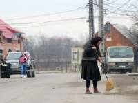 De Centenarul Unirii, satele românești se reunesc în Maramureș