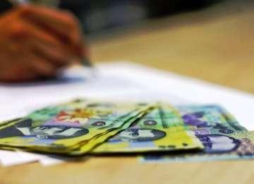 De la 1 august a.c. peste 650.000 de angajați beneficiază de rectificări salariale