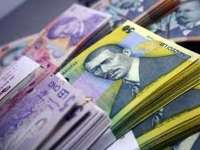 De la 1 august, bugetarii primesc salarii majorate