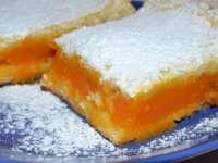 DE SEZON: Plăcintă cu dovleac - cel mai bun desert al toamnei