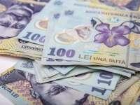 Deblocarea conturilor bancare cu poprire de ANAF se va simplifica