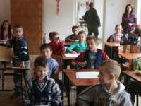 Debut de an şcolar cu probleme în Maramureş. O unitate de învăţământ ţine cursuri în două schimburi din cauza lipsei spaţiilor