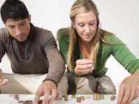 Decalajul salarial crește riscul de depresie și anxietate la femei