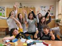 Decizie a Ministerului Educației: Nu se va mai studia limba latină în școli