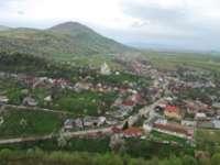 DECIZIE ANI - Neneştean Ioan, consilier local al comunei Remeți, aflat în incompatibilitate